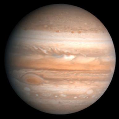 木星 (高)の写真