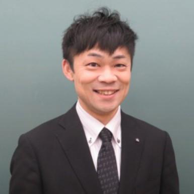 高橋 亮の写真