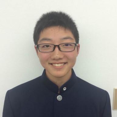 岡崎西高校合格(第11期生)の写真