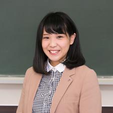 加納 生彩の写真