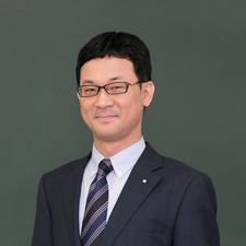 渡辺克巳の写真