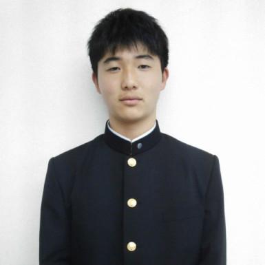 安城東高校合格(第11期生)の写真