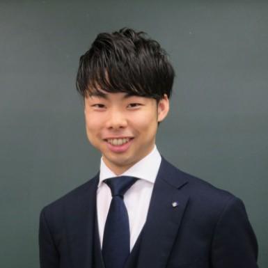 安田 弦生の写真