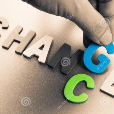 change-chance-hand-arrange-wood-letters-as-word-concept-50711321