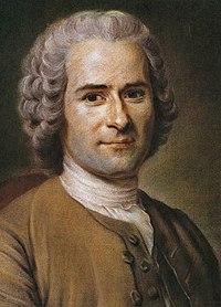 200px-Jean-Jacques_Rousseau_(painted_portrait)