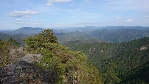 山② (1)