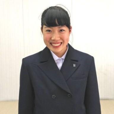 岡崎高校合格(第14期生)の写真