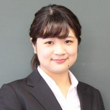 岡田 花奈の写真