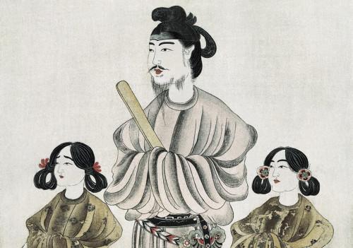 prince-shotoku[1]