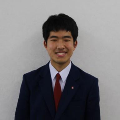 岡崎高校合格(第15期生)の写真
