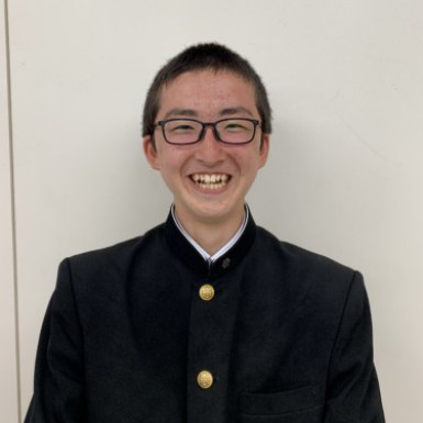 刈谷高校合格(第15期生)の写真