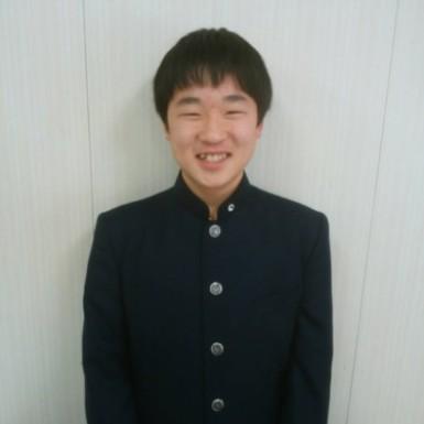 岡崎西高校合格(第15期生)の写真