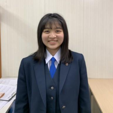 鈴木亜依美さんの写真