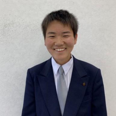 髙須陸斗の写真