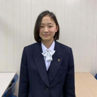 岡崎北高校合格(第15期生)の写真