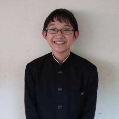 豊田高専合格(第15期生)の写真