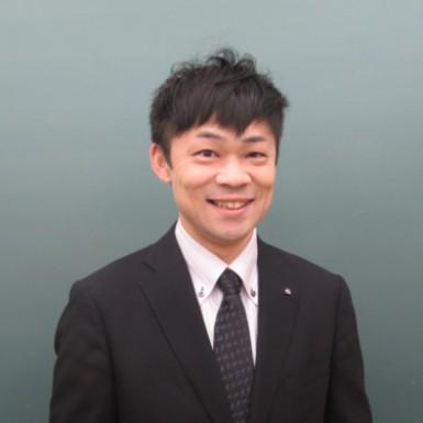 塾長就任のご挨拶の写真