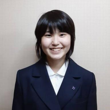 岡崎高校合格(第16期生)の写真