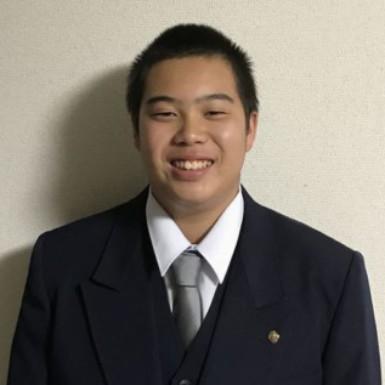 岡崎北高校合格(第16期生)の写真