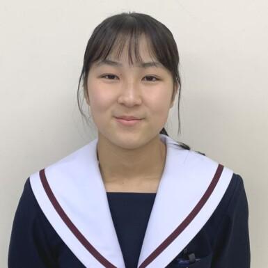 刈谷高校合格(第17期生)の写真