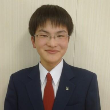 岡崎高校合格(第17期生)の写真