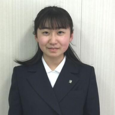 伊藤愛渚さんの写真