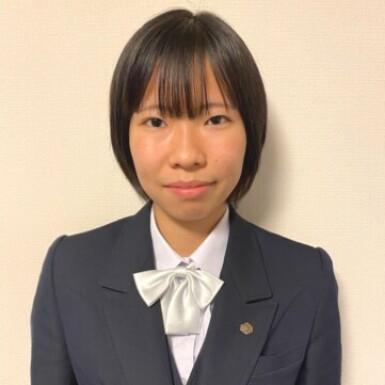 岡崎北高校合格(第17期生)の写真